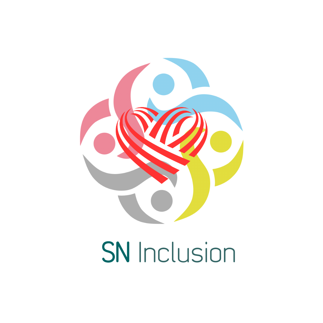 SN Inclusion